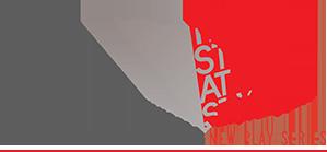 Studio ii Logo